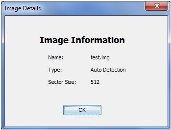 Autopsy User Documentation: Directory Tree