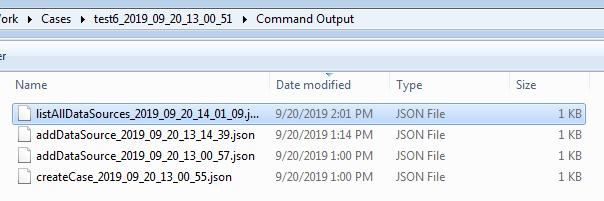 command_line_ingest_output_folder.png