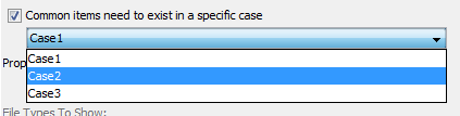 common_properties_cr_case_select.png
